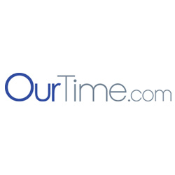 Ourtime dating site customer service number 9