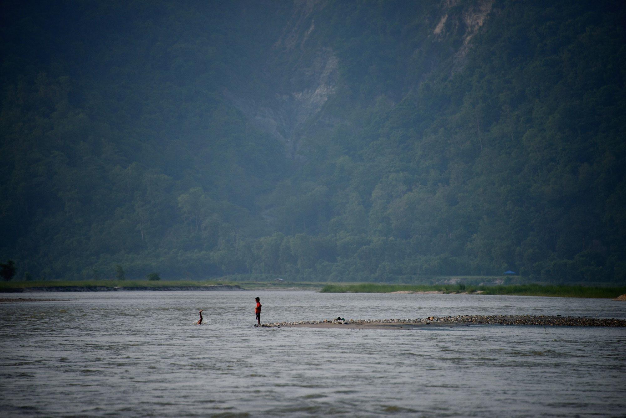BHUTAN NEWS: October 2014