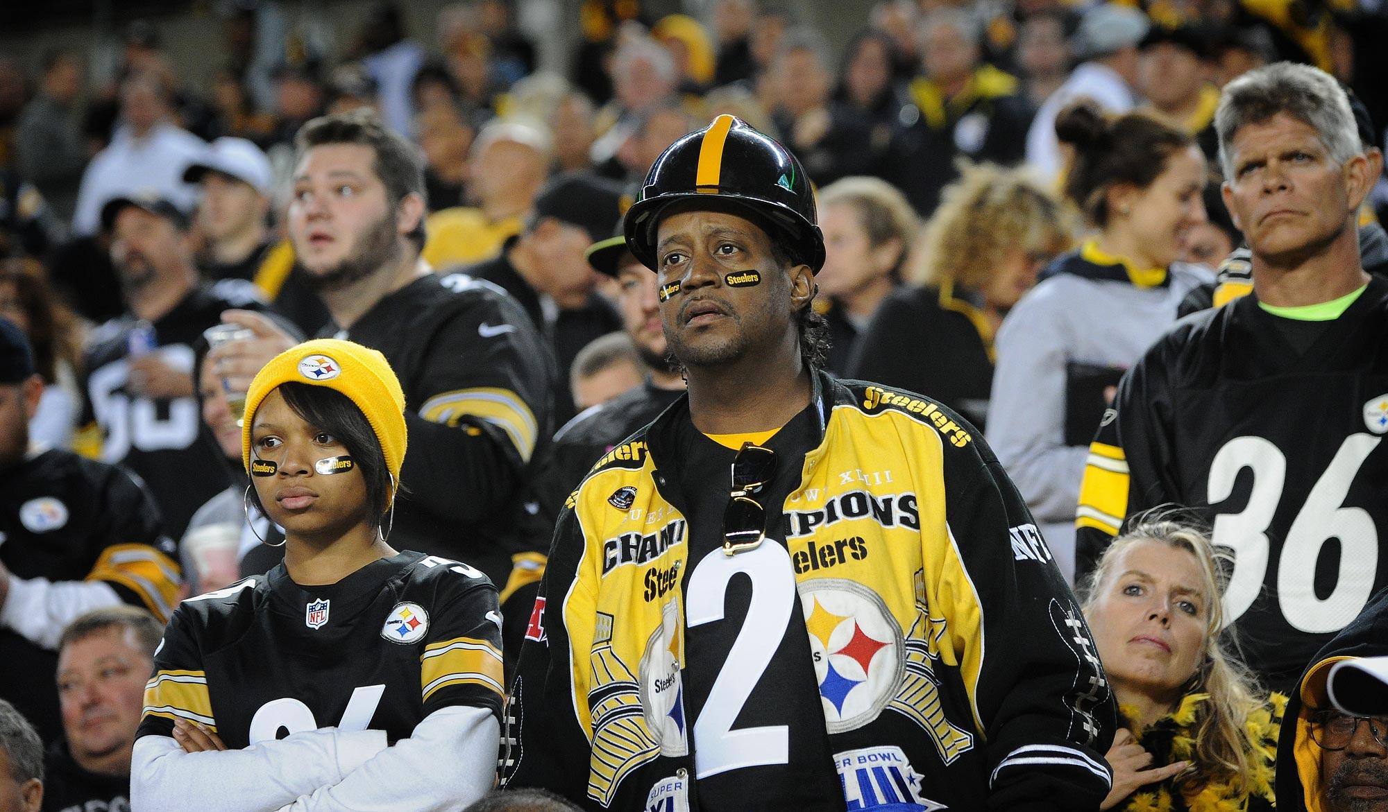 SteelersRavens003.jpg