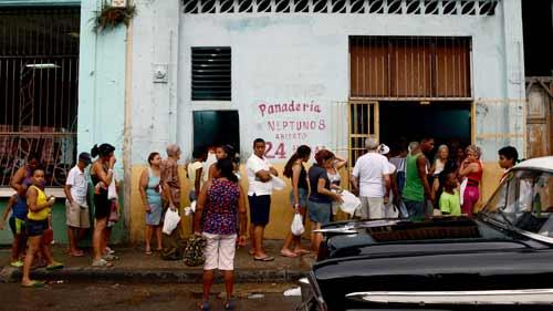 Cuba: Behind The Facade | Pittsburgh Post-Gazette