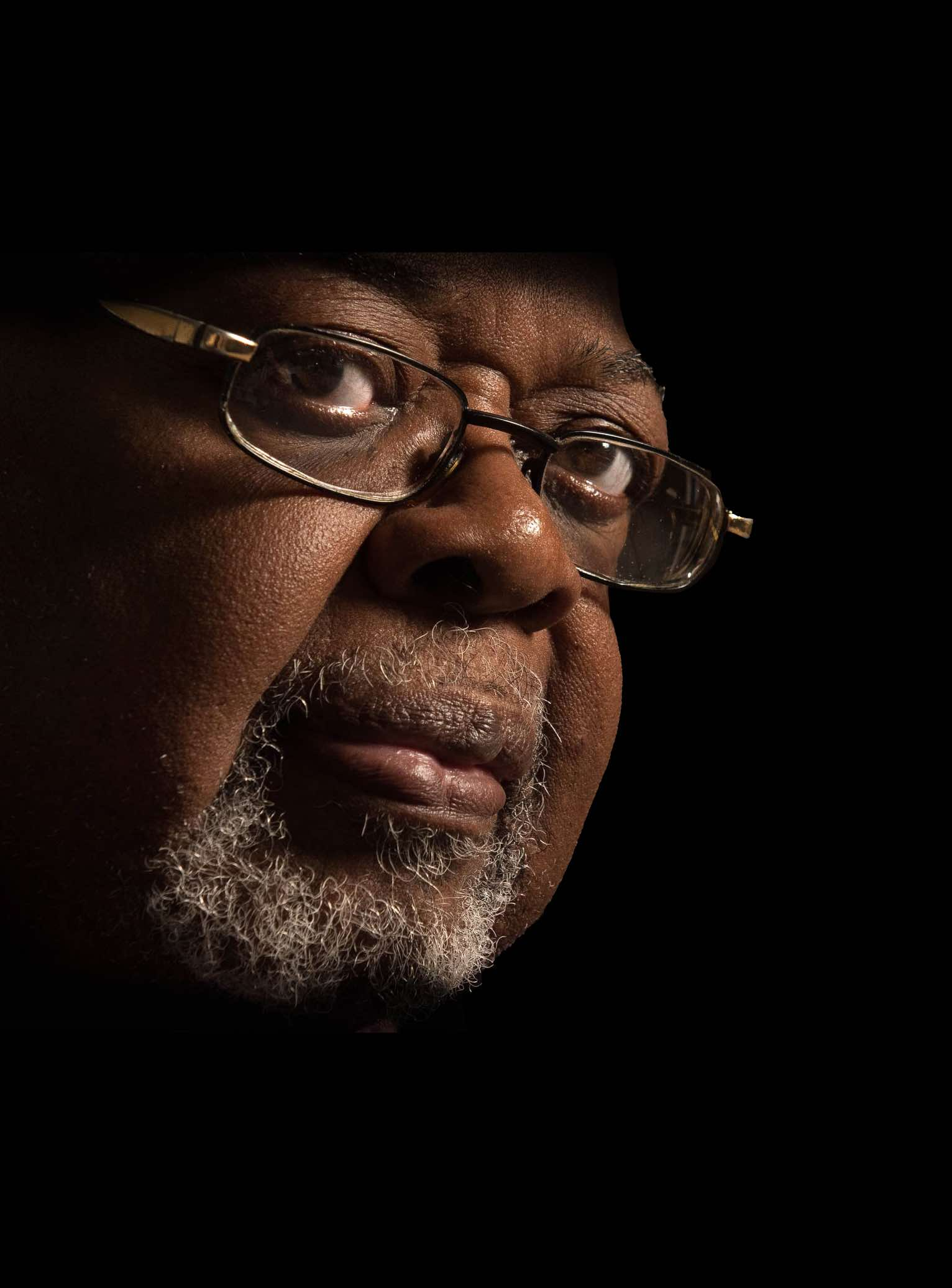 1071cf2182 A life on the Hill  The journey of Sala Udin