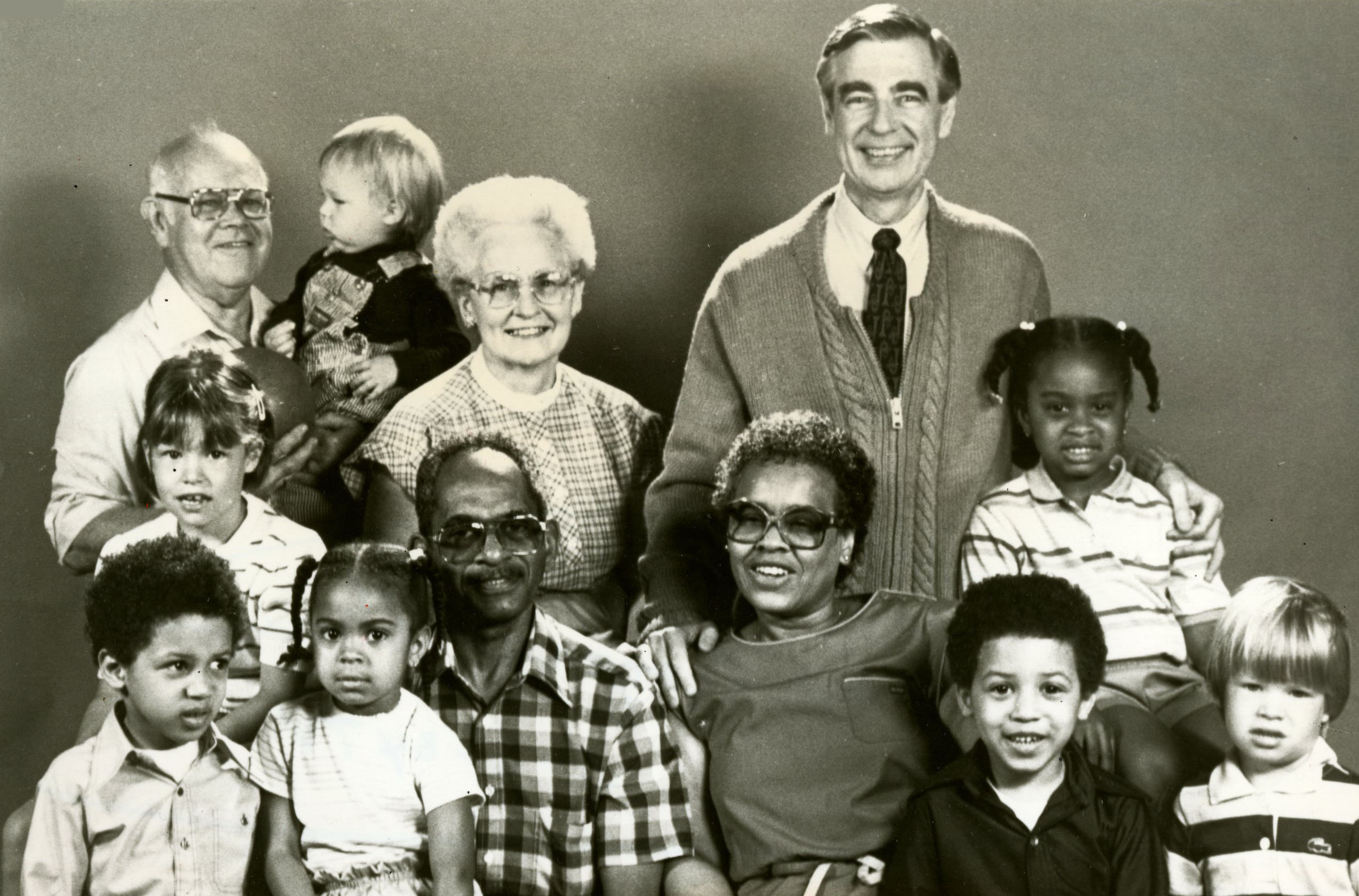 Mr Rogers Neighborhood Turns 50 Pittsburgh Post Gazette
