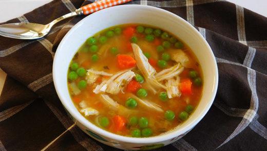 Aries-Roast-Chicken-Soup