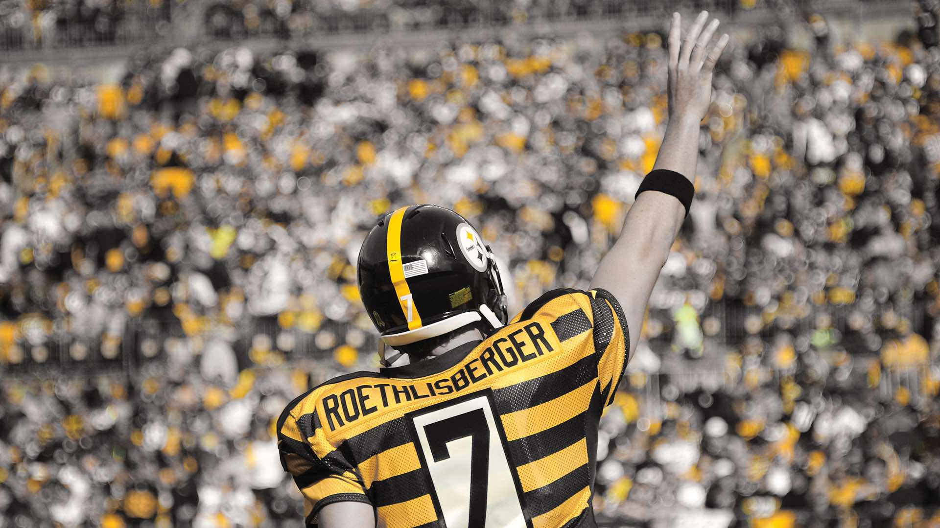 a509bcd5 Ben's Quiet Quest: Steelers Preview 2016 | Pittsburgh Post-Gazette